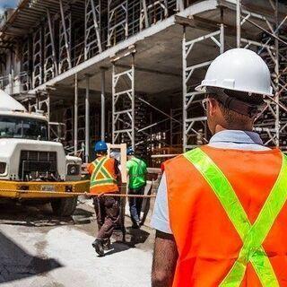 【多摩地区メイン】マンションの現場施工管理技士を募集!