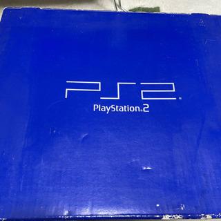 <終了>【販売】PS2