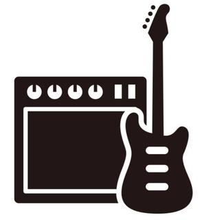 ギター教えます