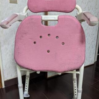 【ネット決済】お風呂  介護用品 直接お取引希望