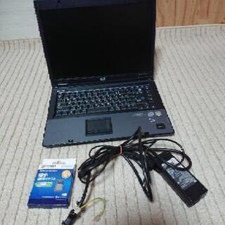 [大幅値下げ]HP Compaq 6710b win10[…