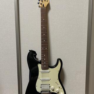 【ネット決済】エレキギター