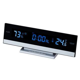 デジタル時計 ニトリ