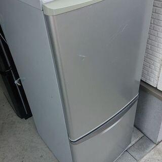 冷蔵庫 National