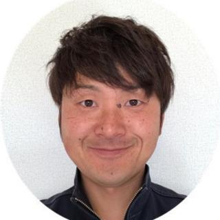 和歌山、大阪での造園依頼はエンライトにお任せください!