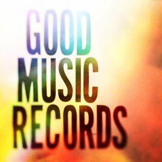 ♪音楽好きな方へ♪那覇の小さなレコード屋です♪