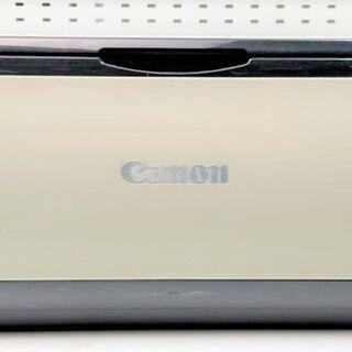 ☆プリンター ジャンク品☆ Canon PIXUS MP490 ...