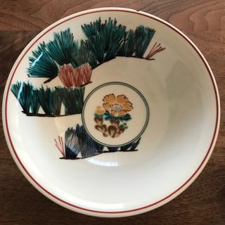 鉢 深鉢 盛皿 盛り鉢 うつわ 和食器