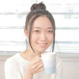 【渋谷】20代・30代限定★おしゃれなフリースペースで交流会