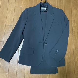 スーツ7号サイズ 卒業式入学式に!