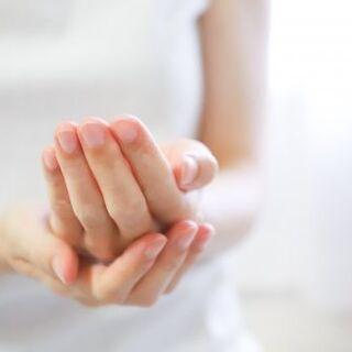 秋田美人に贈る無料講座 幹細胞スキンケア 特別モニター募集