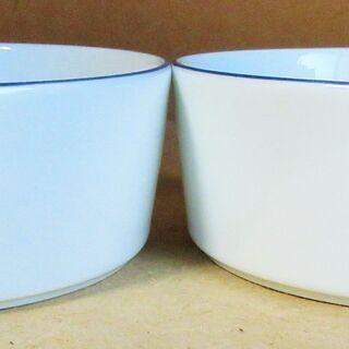 ☆ノリタケ Noritake Contemporary 小鉢 2枚セット◆日本発の世界的テーブルウェアブランド − 神奈川県