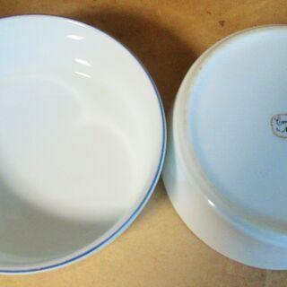☆ノリタケ Noritake Contemporary 小鉢 2枚セット◆日本発の世界的テーブルウェアブランド - 売ります・あげます