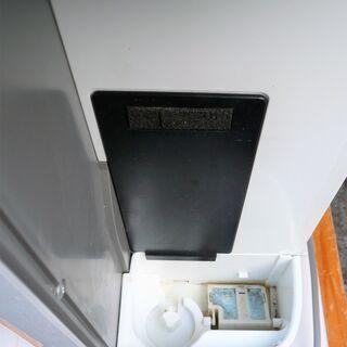 ☆シャープ SHARP KC-Y45 プラズマクラスター加湿空気清浄機◆コロナに負けるな! - 売ります・あげます