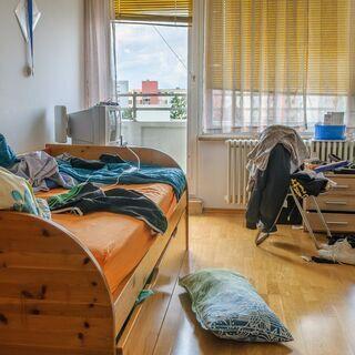 🚛民泊や事務所撤退 / 家具家電の移動組み立て/荷運び強化中🏠