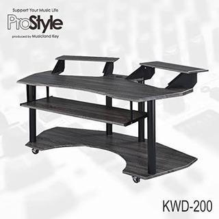 KWD-200 DTM デスク