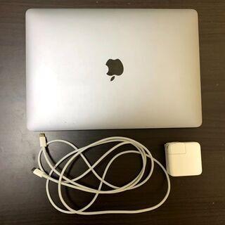 今だけ限定特価【ほぼ良品】Macbook Air Retina ...