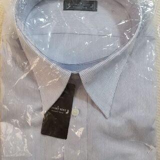 Yシャツ 44
