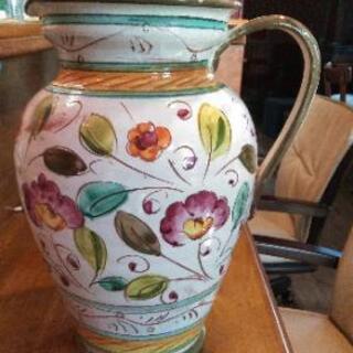 【ネット決済】花瓶