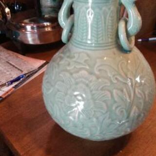【ネット決済】花瓶(2)