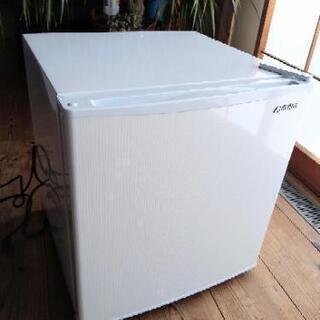 [配達無料][即日配達も可能?]冷蔵庫 Abitelax  AR...