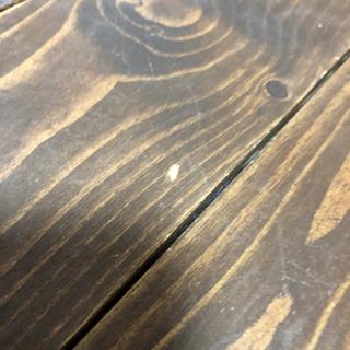 テーブル − 千葉県