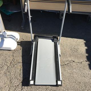 自走式ウォーカー ウォーキングマシン EXW7019