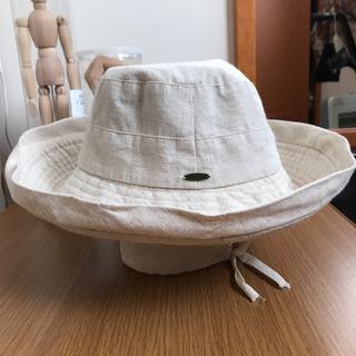 UV婦人帽子 - 魚津市