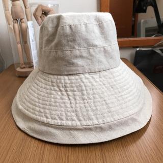 UV婦人帽子 − 富山県