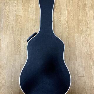 【アコースティックギタータカミネ】 Elite HM-30