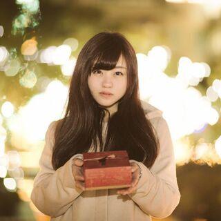 【ZOOM】 オンライン婚活 In神奈川県 − 神奈川県