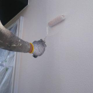 外壁塗装専門店❗️時期割やイベント割引あり