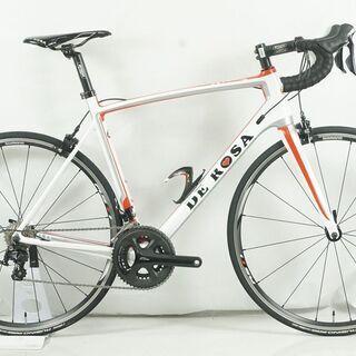 DE ROSA 「デローザ」 NICK 105 2016年モデル...
