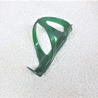 ボトルゲージ ダークグリーン グリーン(他色あり)深緑色 緑 割...