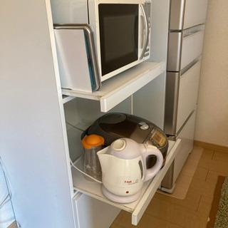食器棚 - 香芝市