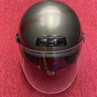 ヘルメット 58-60cm