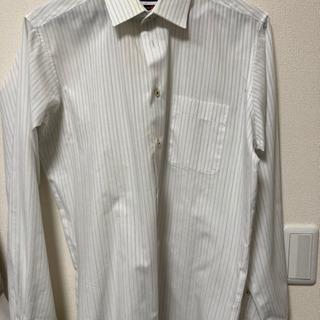 【SALE】ワイシャツ 3枚セット