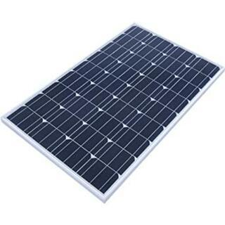 わざわざ購入しなくても、【本当に無料で太陽光システム】を設置でき...