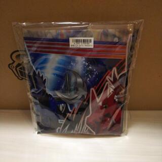 仮面ライダーセイバー  超BIG柔らかハンマー  31