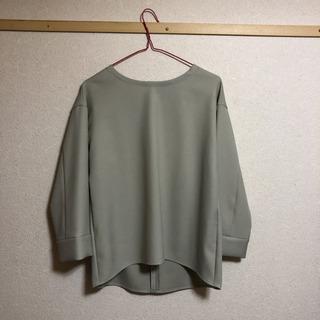 【ネット決済・配送可】レディース トップス 新品