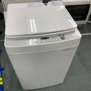 【2/5確約】【2020年製‼️】洗濯機 TWINBIRD…