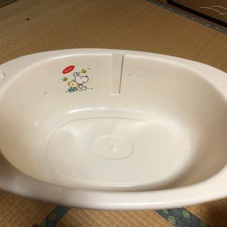 赤ちゃん用、お風呂→800円より値下げしました