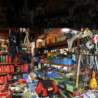 DIY工具レンタル 本職用各種工具レンタル 記載ない物でも質問か...