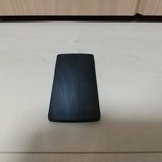 LG NEXUS5(32GB)LG-D821 SIMフリースマホ本体