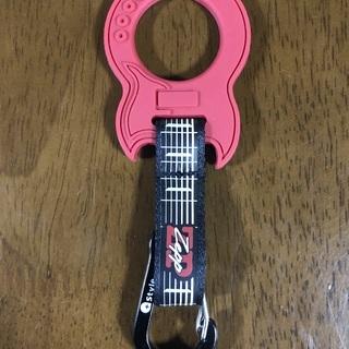 Zepp ギター ドリンク ホルダー