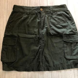 スカート Lサイズ