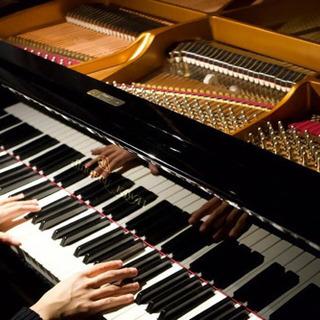 主婦、お子様向けのピアノ、作詞、作曲、DTM、音楽理論、ボイスト...