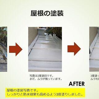 西東京市で空き家をお持ちでお困りの方へ 無料で修繕・管理致します。