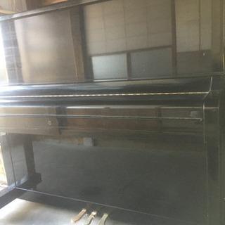 中古ピアノ ディアパソン No.125-M2