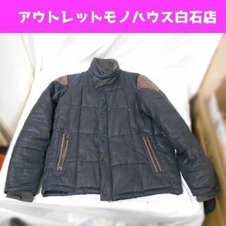 ザ ショップ ティーケー メンズジャケット Lサイズ ブラック ...